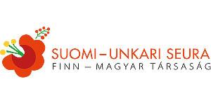 Suomi-Unkari Seura